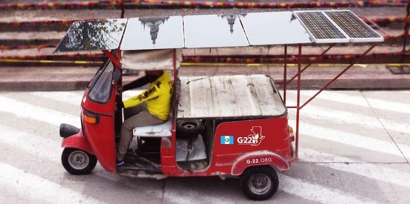 solar-powered-tuktuk