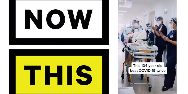 tiktok-nowthis-series-pandemic