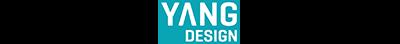 yang design Half