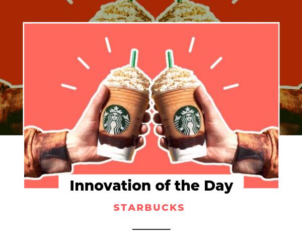 principais inovações