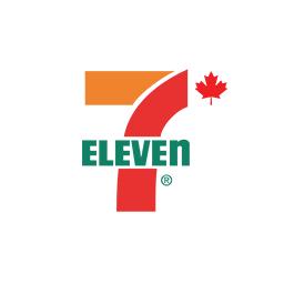 7 eleven canada