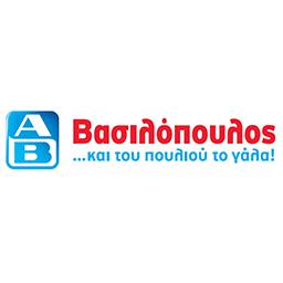 AB VASSILOPOULOS