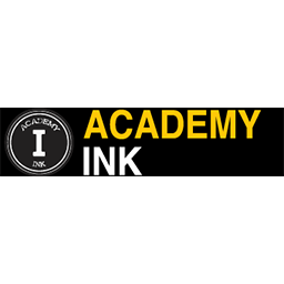 Academy INK
