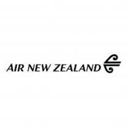 Air NZ