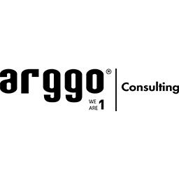 Arggo