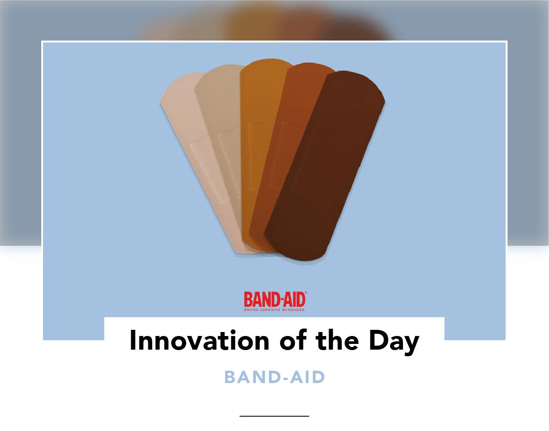 Band-Aid 2-04