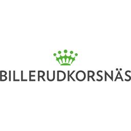 BillerudKorsnas AB