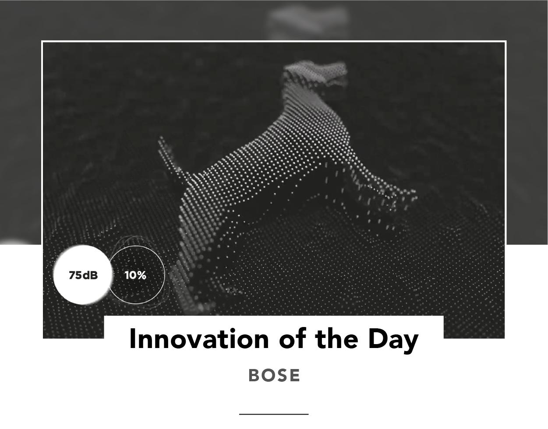 Bose-04-1