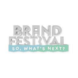 Brand Festival 1
