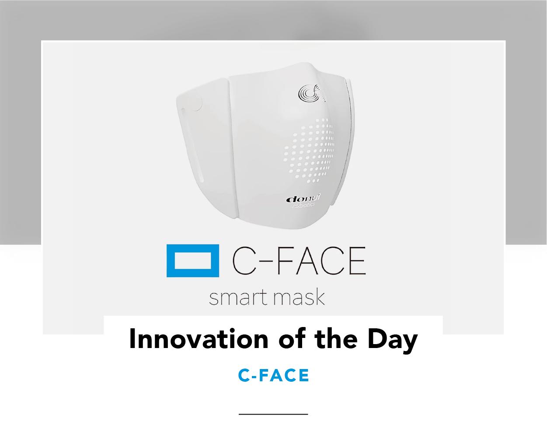 C-FACE 2-04