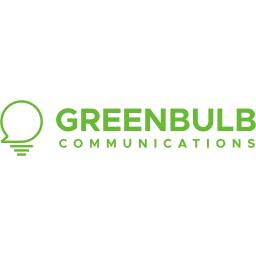 Greenbulb