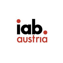 IAB Austria