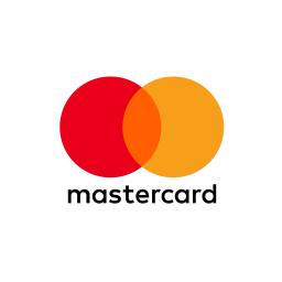 Mastercard resized