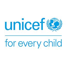 Unicef resized