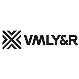VMLY&R