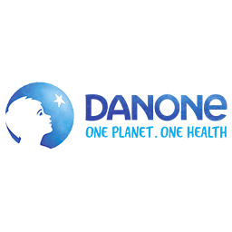 danone resized