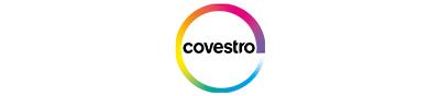 Covestro square