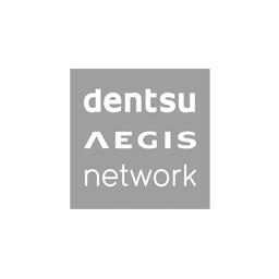 Dentsu-Aegis