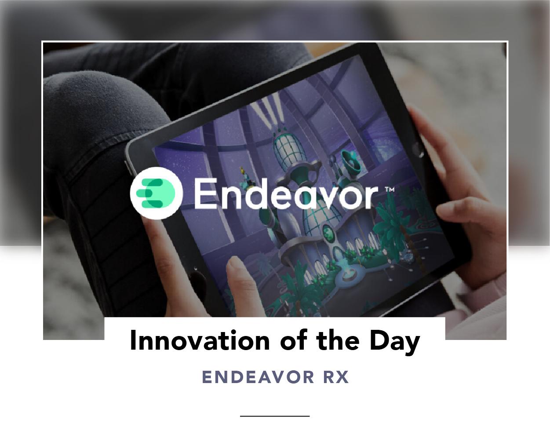 EndeavorRx 2-04