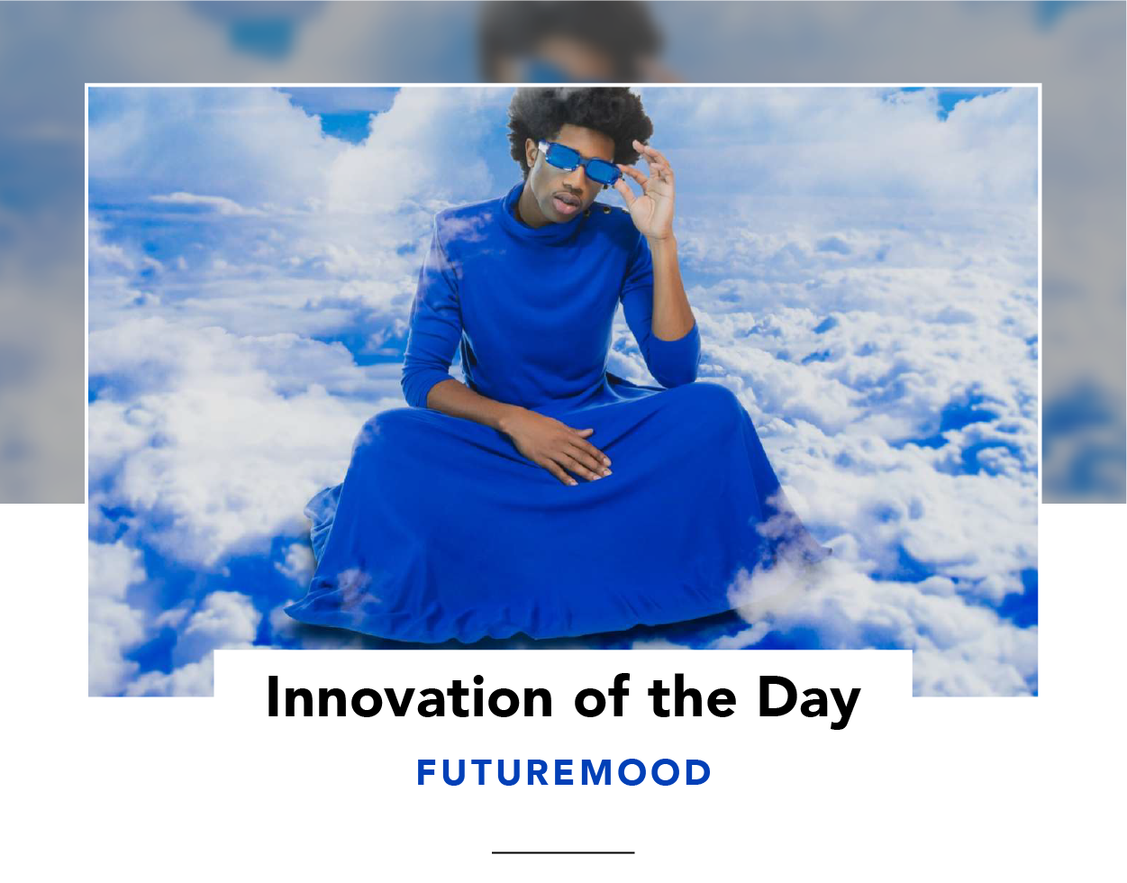 FUTUREMOOD-04