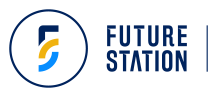 Future Station