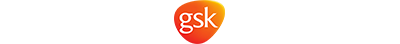 GSK Booking by Vicki Loomes