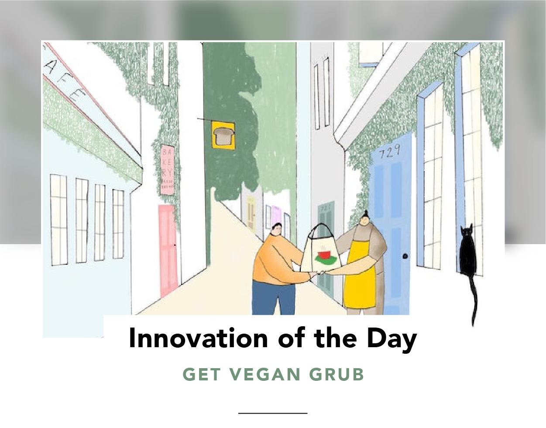 Get Vegan Grub 2-04