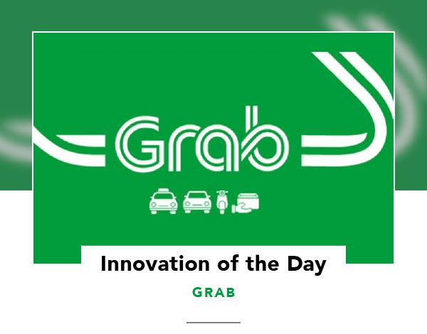 Grab2-04