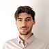 Guilherme Oliveira Business Developer LatAm at TrendWatching