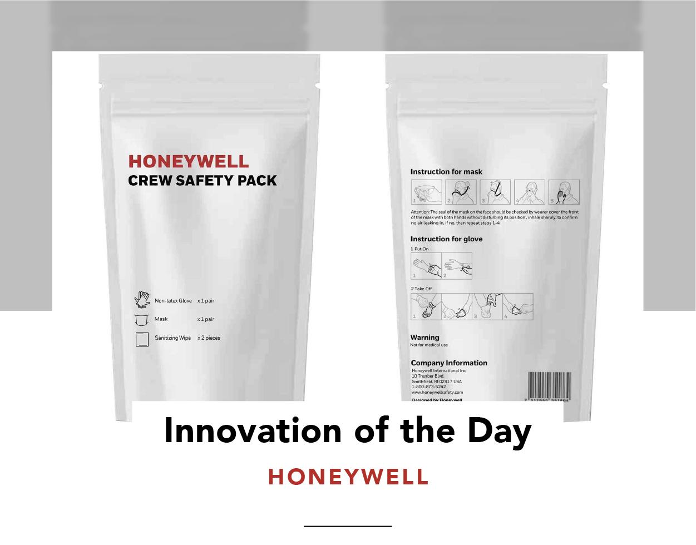 HONEYWELL-04