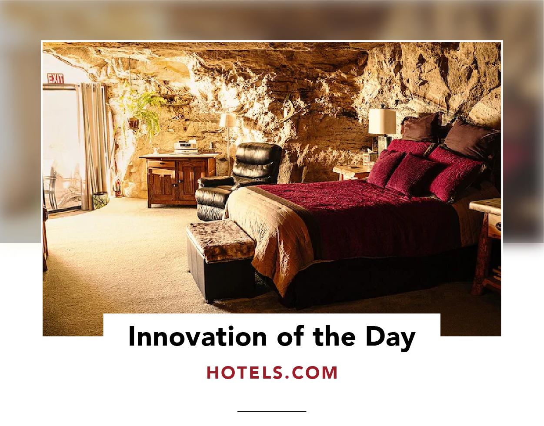 Hotels 2-04