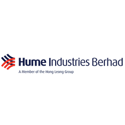 Hume Industries