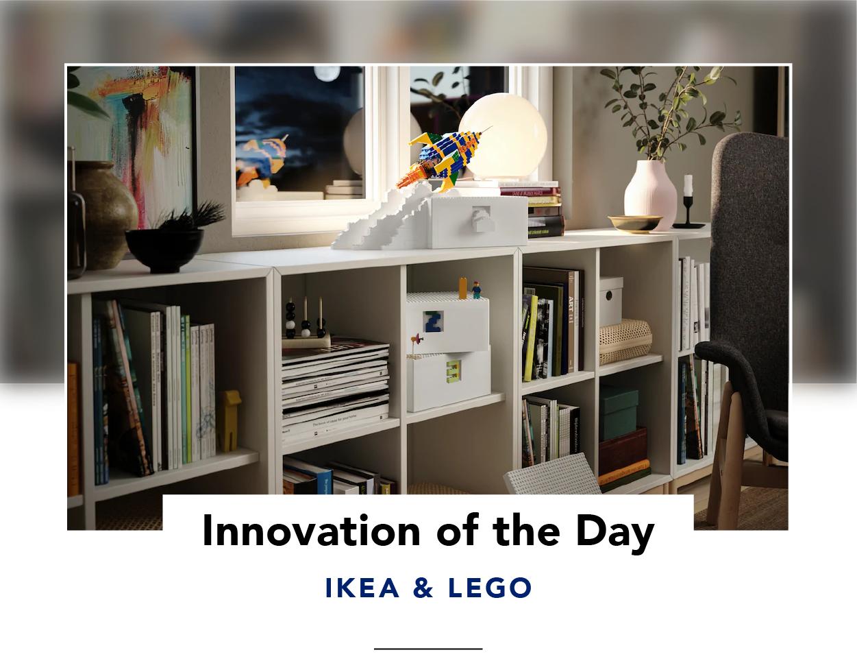 IKEA & LEGO 2-04