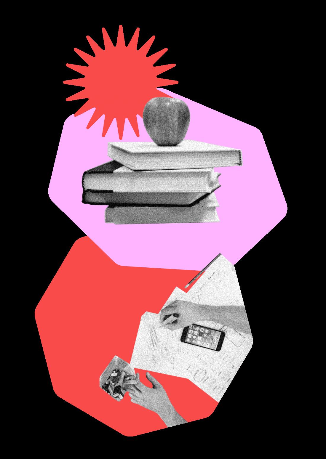 Learn-How-Academy-illustration-b
