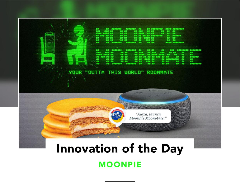 MOONPIE-04