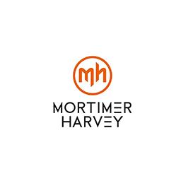 Mortimer Harvey