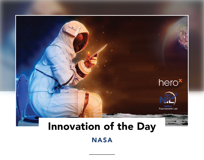 NASA 2-04