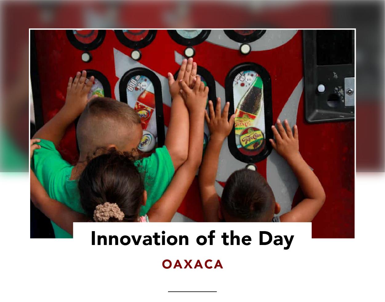 OAXACA 2-04