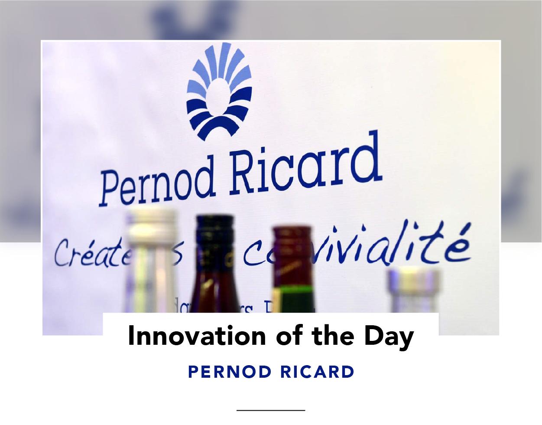 PERNOD RICARD 2-04
