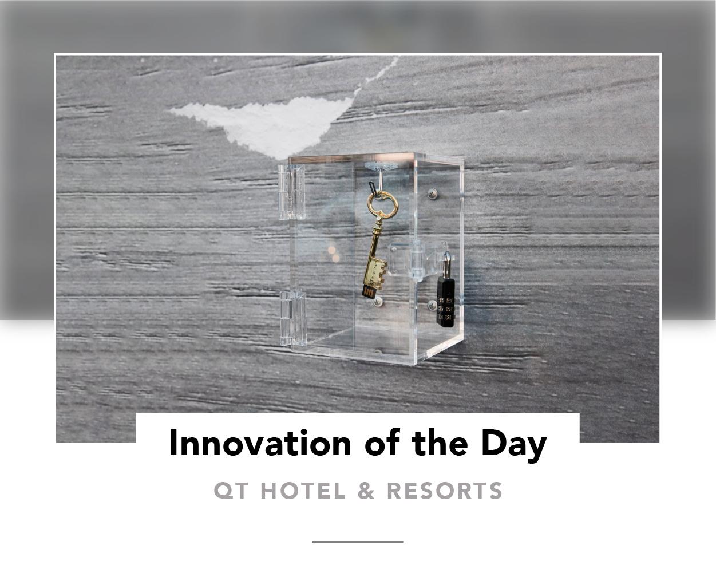 QT HOTEL & RESORTS 2-04