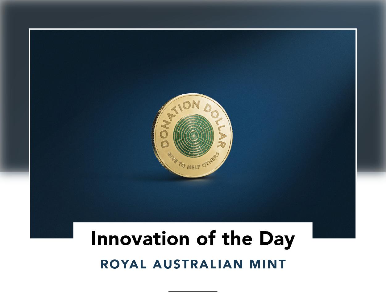 ROYAL AUSTRALIAN MINT 2-04