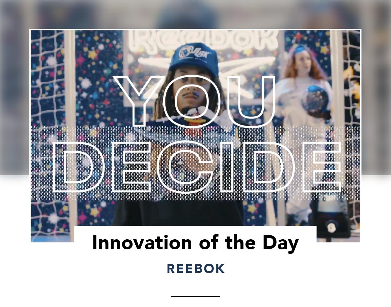 Reebok 2-04