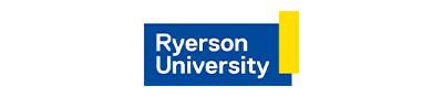 Ryerson University calendar