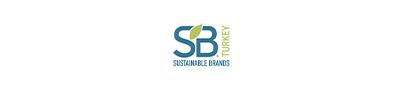 Sustainable Brands Turkey calendar