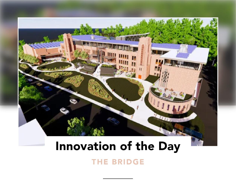 THE BRIDGE 2-04
