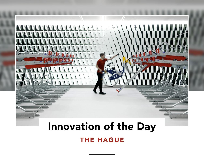THE HAGUE 2-04