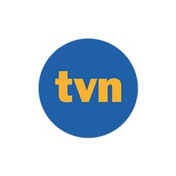 TVN Media