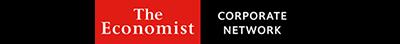 The Economist Corporate Network