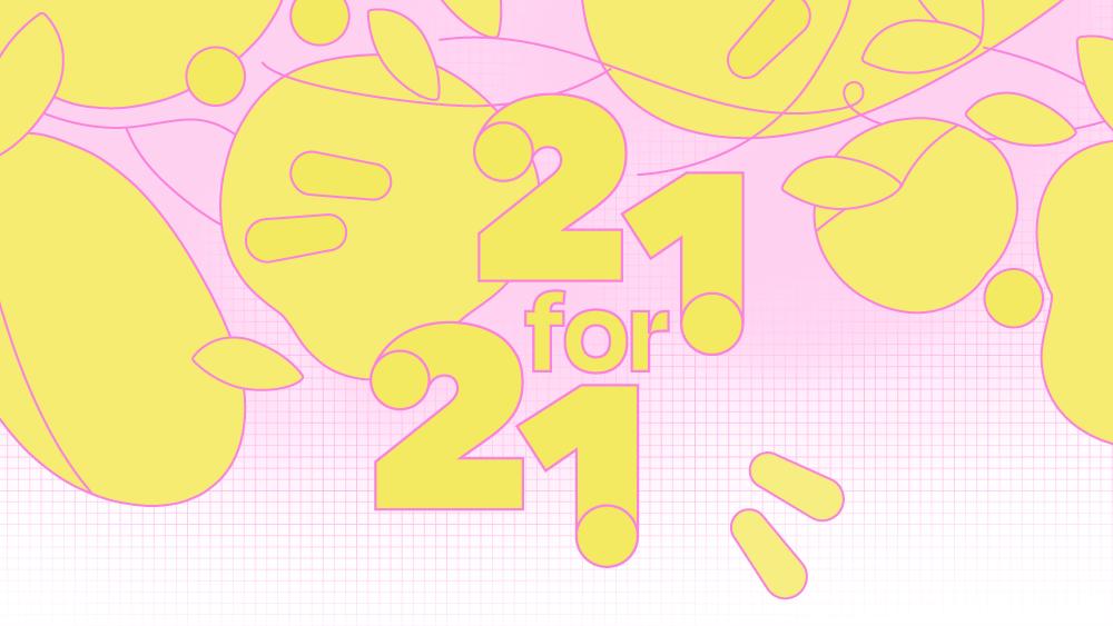 Thumbnail_21-For-21