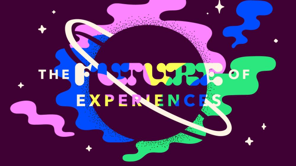 Thumbnail_FutureOfExperiences